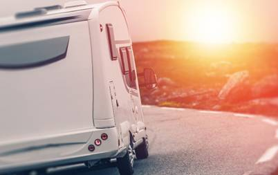RV Rental Tips